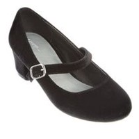 George Girls' Mary Jane Dress Shoes 2