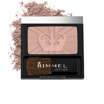 Rimmel London Lasting Finish Blush Rose