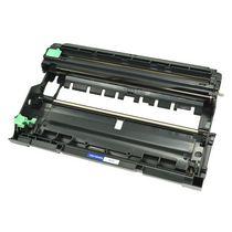 L-ink Tambour Compatible DR730 (DR-730)