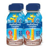 PediaSure Complete® Grow & GainMC - Saveur de chocolat