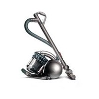 Aspirateur traineaux Cinetic DC78TH de Dyson