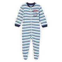 84ad065fef George Baby Boys  Zip-Up Sleeper