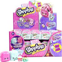 Shopkins Season 5 2 Pack