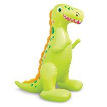 6ft Tall Dinosaur Sprinkler