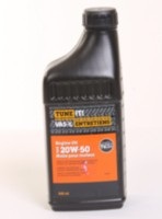 TUNE IT! SAE 20W-50 Engine Oil 946ml