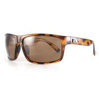 Sundog Eyewear Sunglasses - Fringe Brown