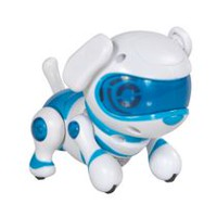 Tekno Robotic Pets™ Newborn, Puppy