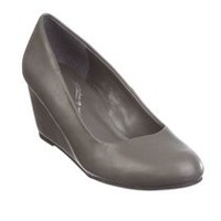 Dress Shoes for Women: Pumps & Sling Backs Shoes | Walmart Canada
