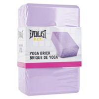Everlast Yoga Brick