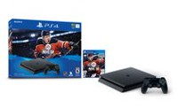 1TB PlayStation®4  NHL® 18 Bundle