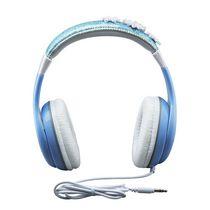 Frozen 2 Youth Headphone