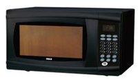 Microwaves Amp Home Appliances Walmart Canada