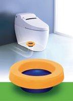 Toilet Seats Amp Accessories Walmart Canada