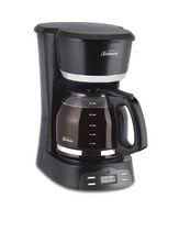 Sunbeam Programmable 12 Cup Coffee Maker
