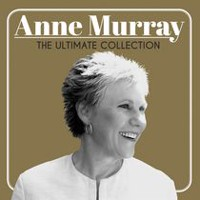 Anne Murray - The Ultimate Collection (2CD Deluxe)