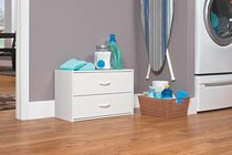 ClosetMaid 2 Drawer Organizer