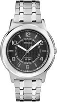 Timex® Men's Dress Watch