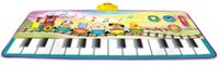 Piano Playmat de Kid Connection