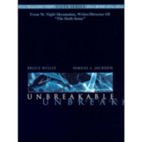 Unbreakable (Special Edition)