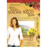 Under The Tuscan Sun (Bilingual)