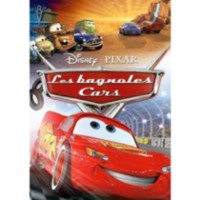 Cars (Bilingual)