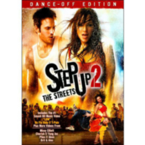 Step Up 2: The Streets (Dance Off Edition)