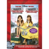 Princess Protection Program: Édition Prolongée Meilleures Amies Royales (Bilingue)
