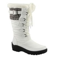 George Evelyn Ladies  Winter Boots 9