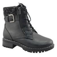 George Evelyn Ladies  Winter Boots 5