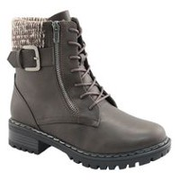 George Evelyn Ladies  Winter Boots 7