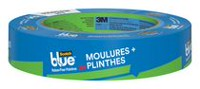 ScotchBlue™ Painter's Tape, .94 in x 60 yd