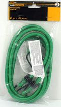 "TUNE IT! 2 Pack 40"" Bungee Cord"