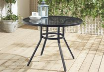 Mainstays 40-Inch Round Dining Table