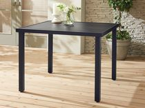Mainstays Square Dining Table