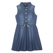 George Girls' Sleeveless Dress 12