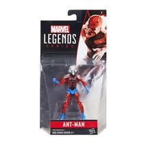 Marvel Legends Series 3.75in Ant-Man