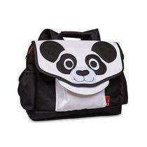 Bixbee Animal Pack Panda Backpack (small)