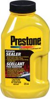 Prestone Radiator Sealer