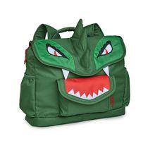 Bixbee Animal Pack Dino Backpack (small)