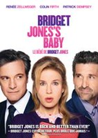 Le Bébé de Bridget Jones (Bilingue)