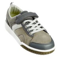 George Boys' Casual Shoes 1