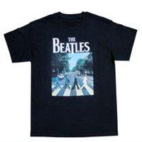 59627dbcb179 Men's Graphic Tees & Funny T-Shirts   Walmart Canada