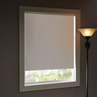 Blackout Blinds Amp Light Filtering Shades For Windows