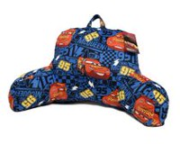 Disney Cars 3 Bed Rest Pillow