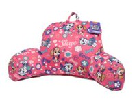 Coussin D'Alitement PAW Patrol - Rose