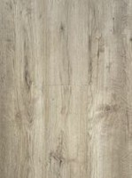 Forever Floor 8+2 mm Seaside Oak Laminate Flooring
