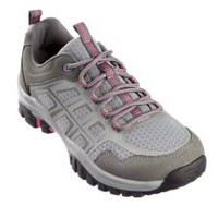 Weather Spirits Women's Cindy Hikers 8