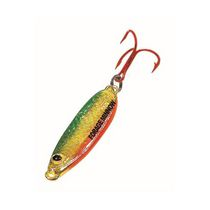 Northland Tackle Forage Minnow Jig