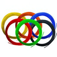 Polaroid Rainbow Bundle 3D Filament