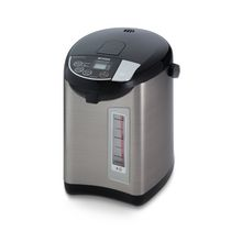 Tiger Electric 4 L Water Dispenser